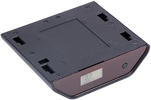 FOMEI Li-Ion baterie pro Digitalis Pro T400/600, T400TTL
