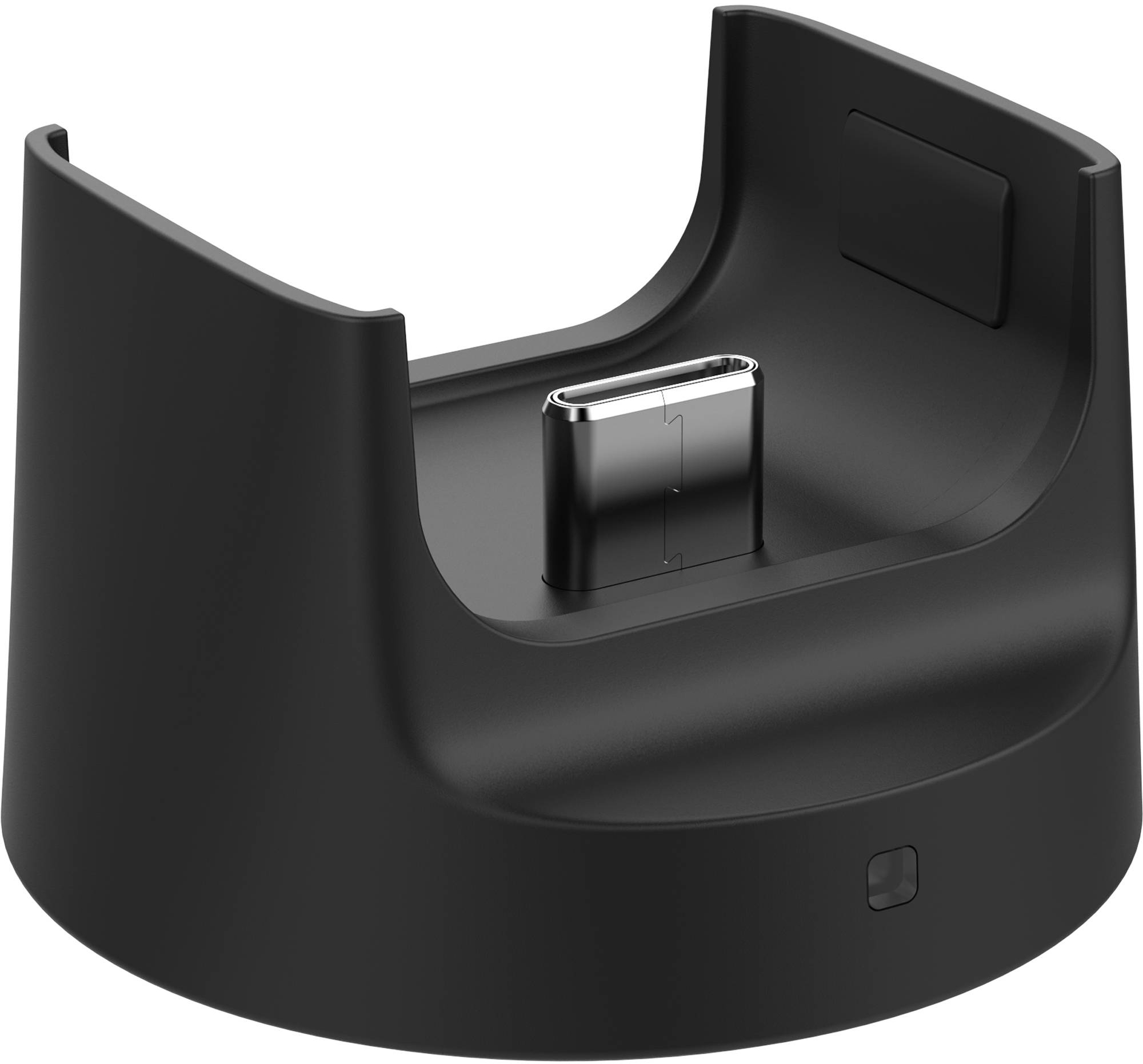 DJI Osmo Pocket - Bezdrátový modul