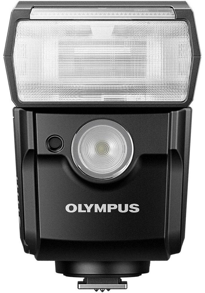 OLYMPUS blesk FL700WR