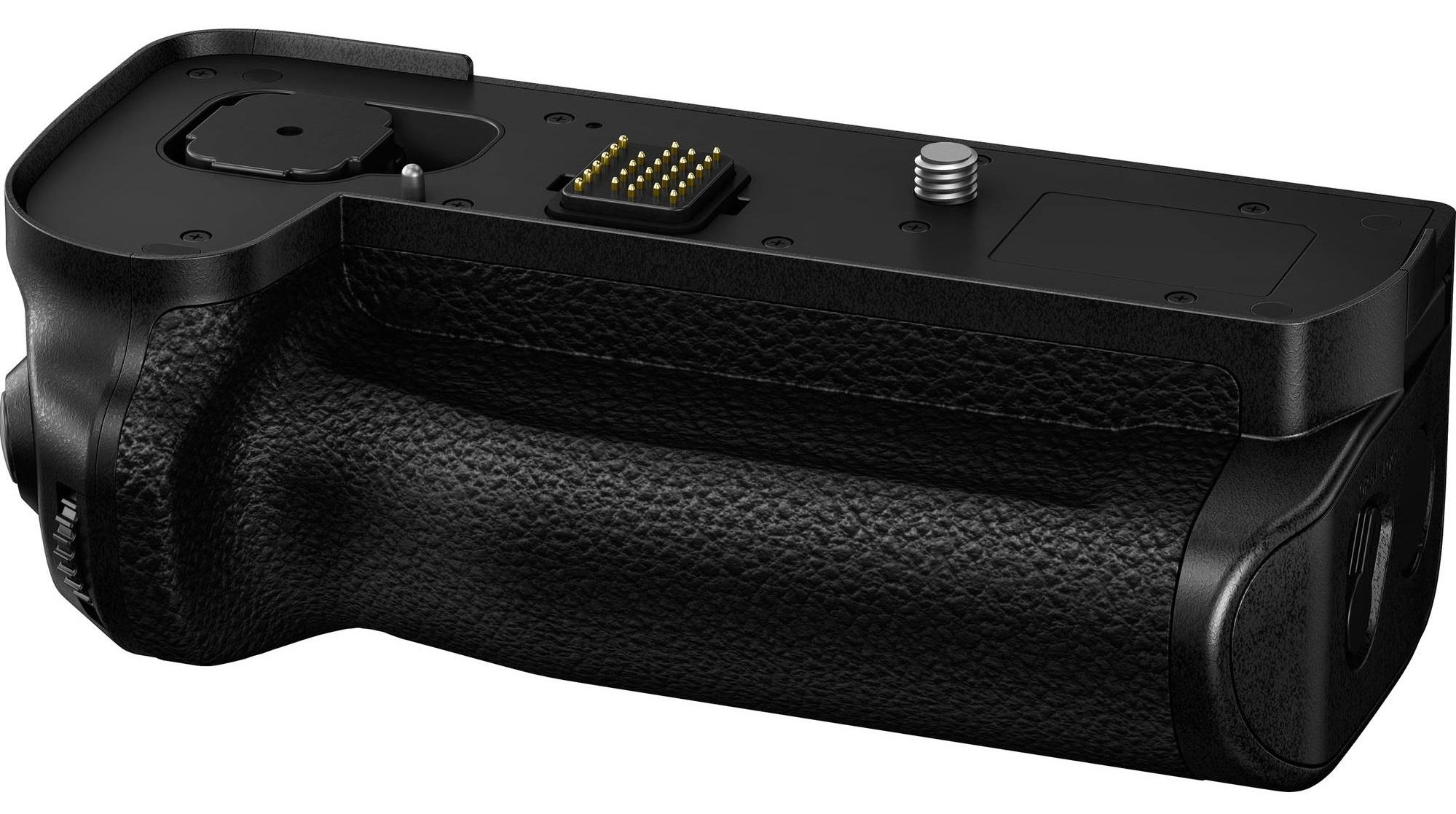 PANASONIC DMW-BGS1 bateriový grip pro DC-S1