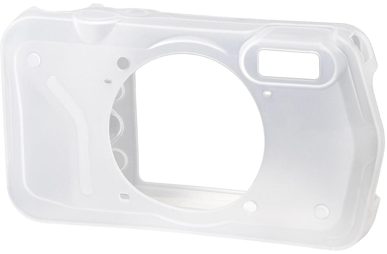RICOH pouzdro silikonové O-CC173 pro WG-6