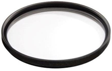 TRUECAM Fitr UV pro A7/A6/A5