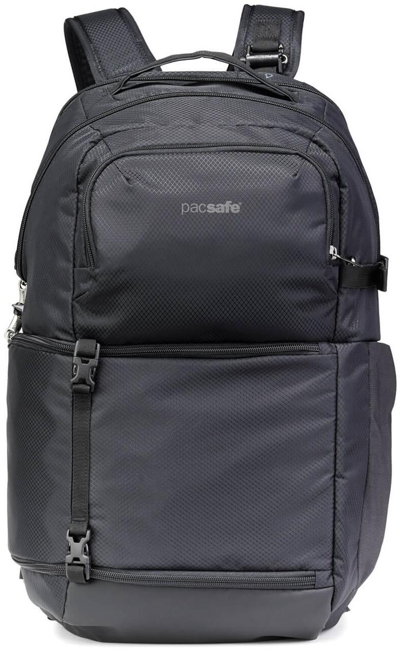 PACSAFE CamSafe X25 bezpečnostní fotobatoh
