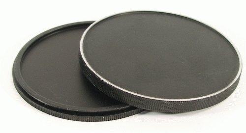 CARUBA pouzdro na filtry 43 mm