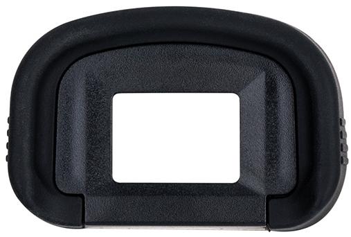 CARUBA očnice EG pro Canon EOS 1D Mark III/IV a 7D