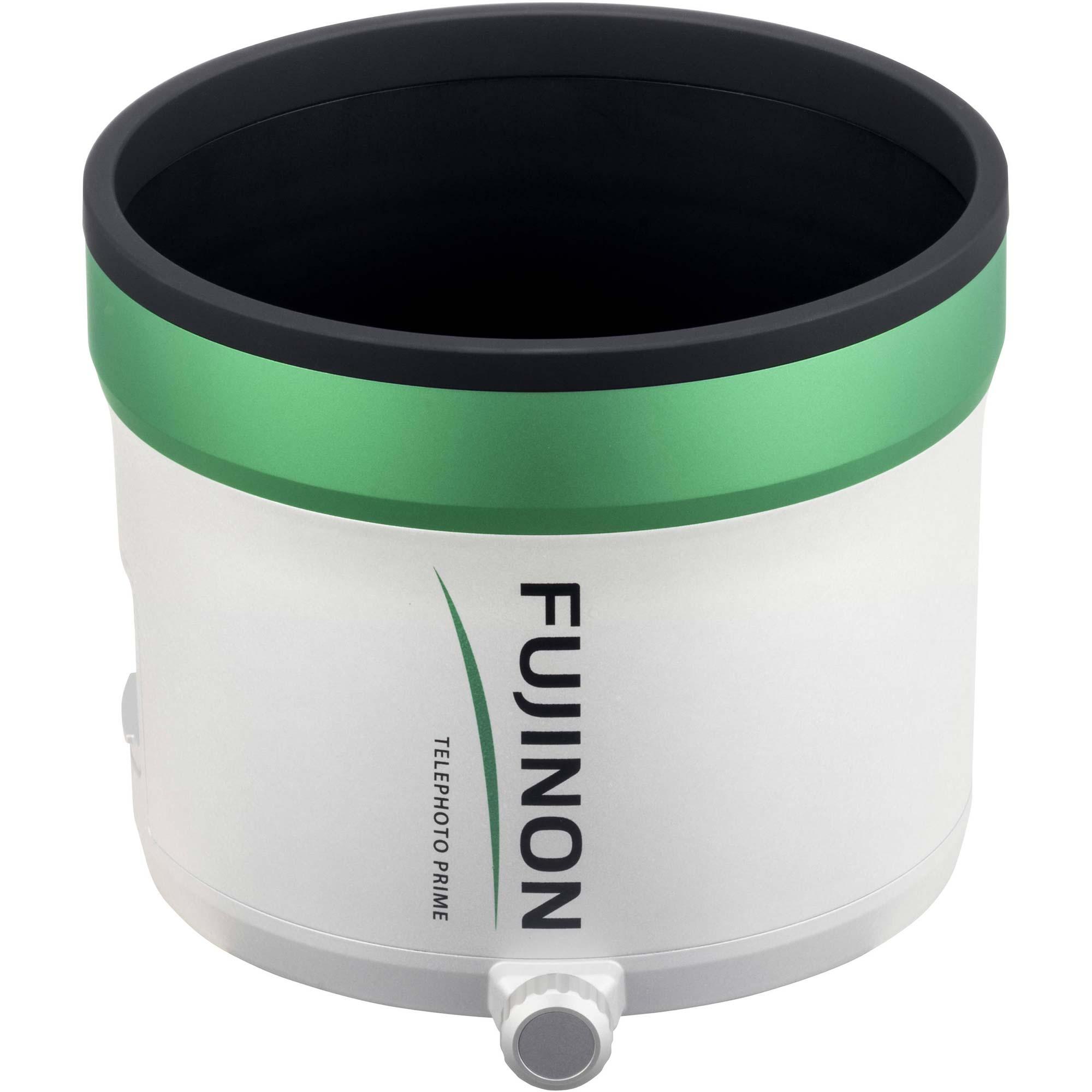FUJIFILM Sluneční clona pro XF 200 mm