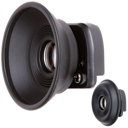 SMDV zvětšující očnice 1,35x E-03 pro Canon 1D/5DIII/7D