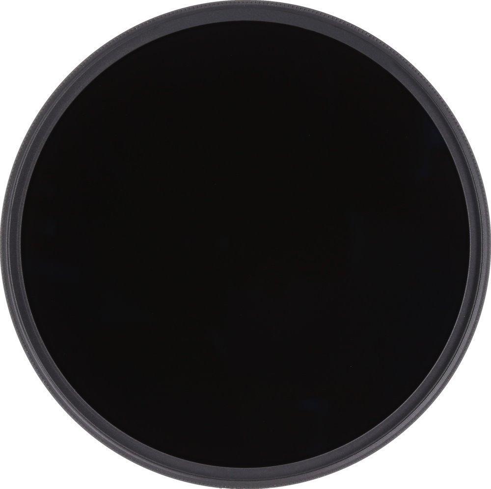 ROLLEI extremium dark filtr polarizační cirkulární ND1000 49 mm