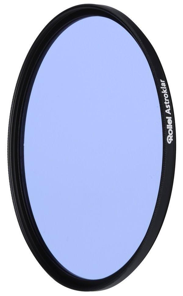 ROLLEI Astroklar filtr 62 mm