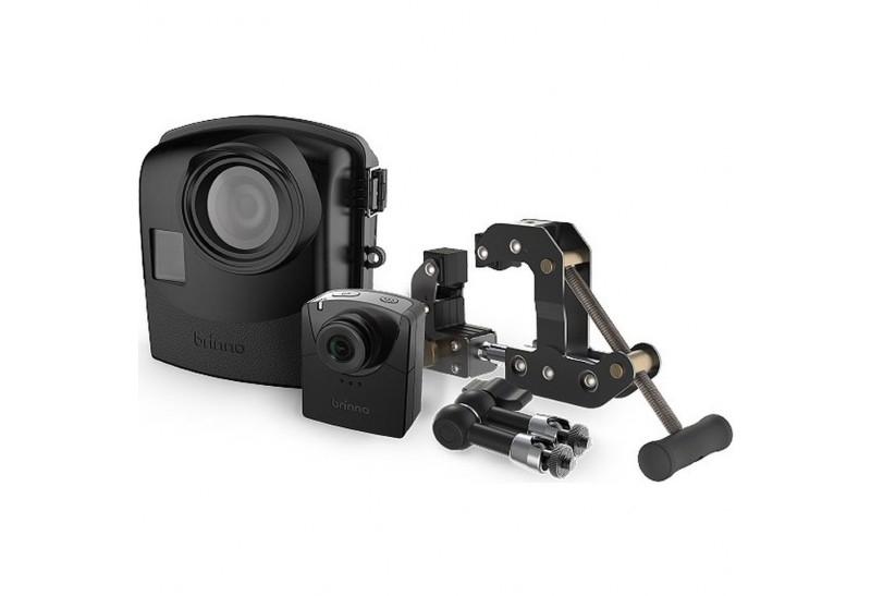 BRINNO časosběrná kamera BCC2000 Professional sada na stavbu