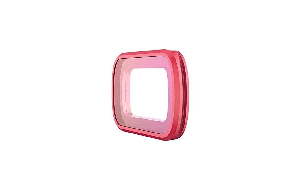 DJI UV filtr pro Osmo pocket