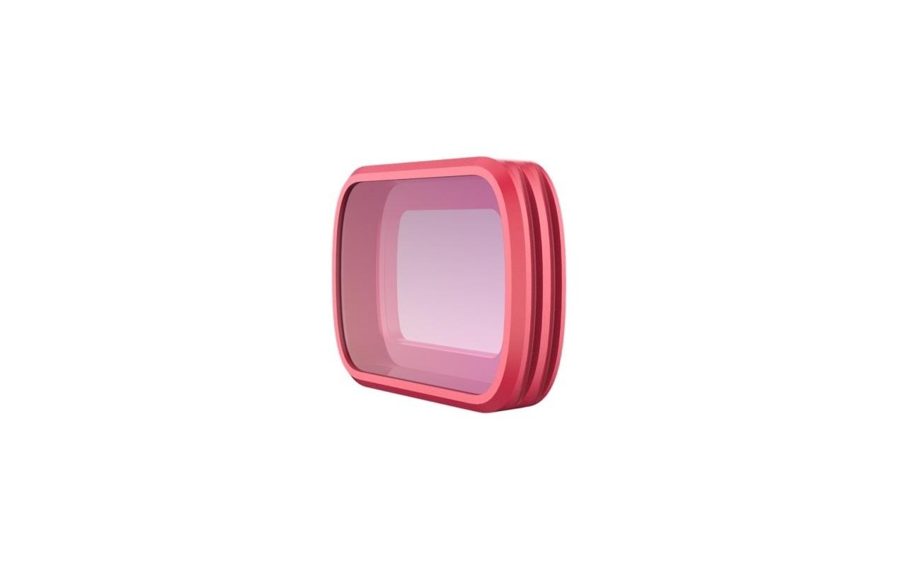 DJI MRC-CPL filtr pro Osmo pocket
