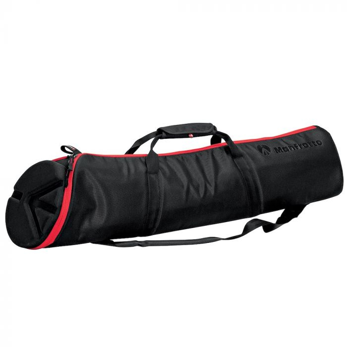 MANFROTTO MBAG100PN - pouzdro