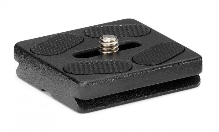 MANFROTTO Element QR plate big - destička