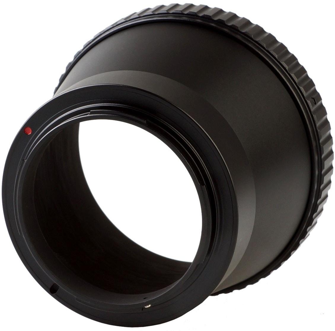 B.I.G. adaptér objektivu Hasselblad V na tělo Nikon Z