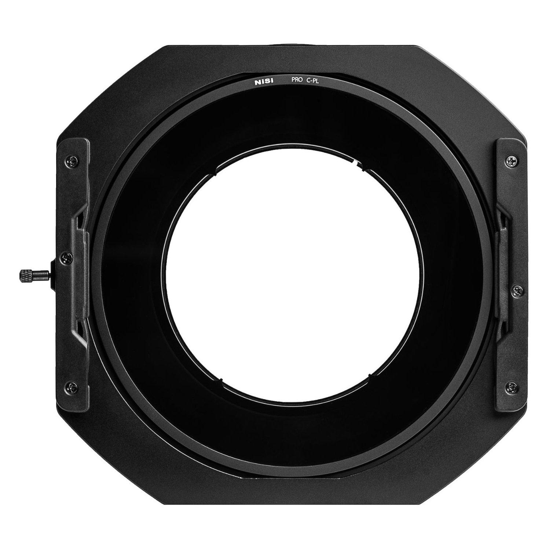 NISI sada držáku 150 mm S5 Kit Landscape pro Nikon 14-24/2,8