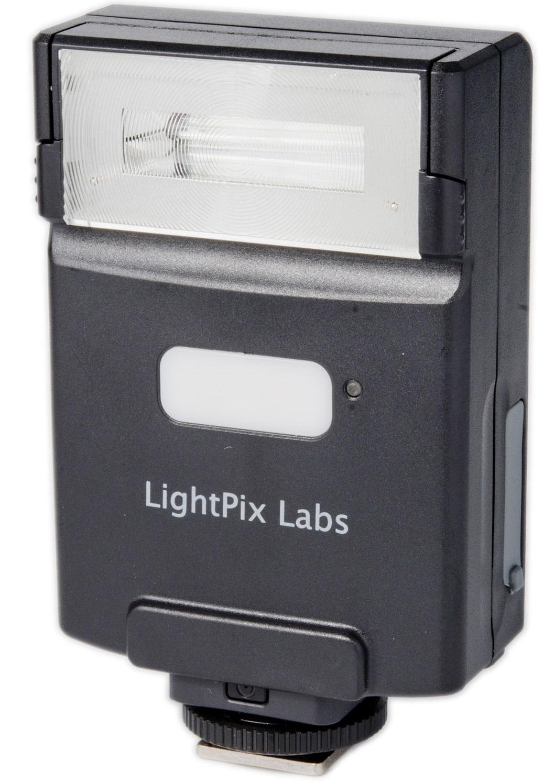 LIGHTPIX LABS FlashQ Q20II