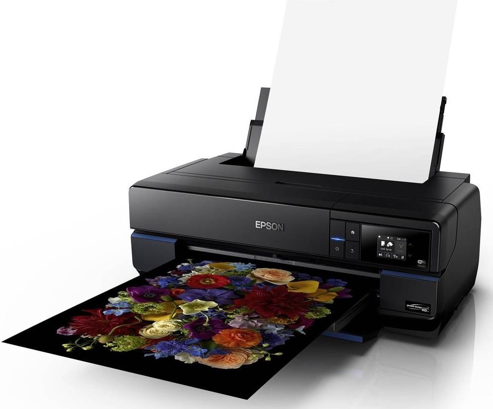EPSON CS-P800 SureColor - tiskárna