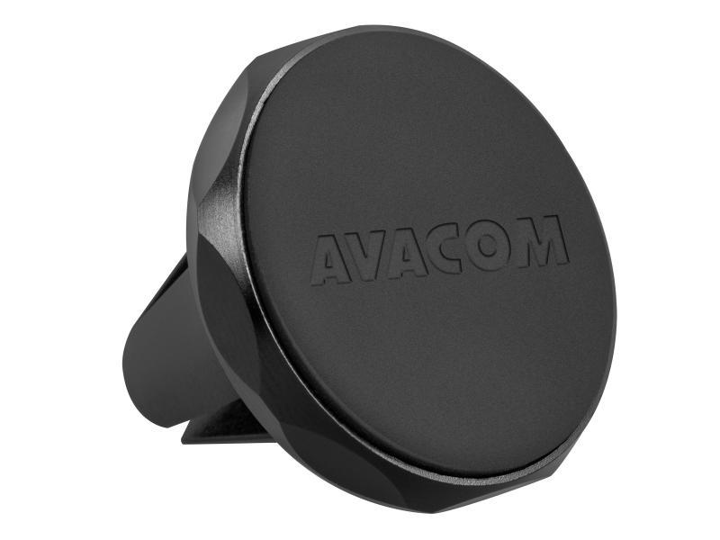AVACOM Magnetic Car Holder DriveM3 držák pro smartphone
