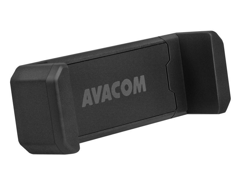 AVACOM Clip Car Holder DriveG6 držák pro smartphone