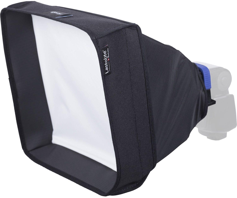 LASTOLITE Ezybox Speed-Lite 2 Plus