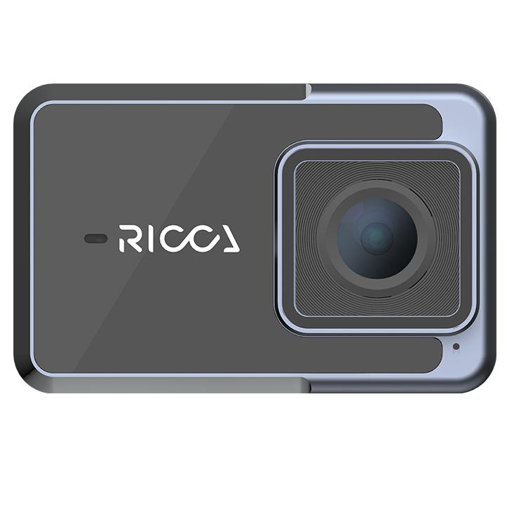 FEIYU TECH RICCA sportovní kamera