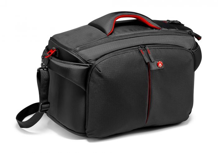 MANFROTTO Pro Light Camcorder Case 192N