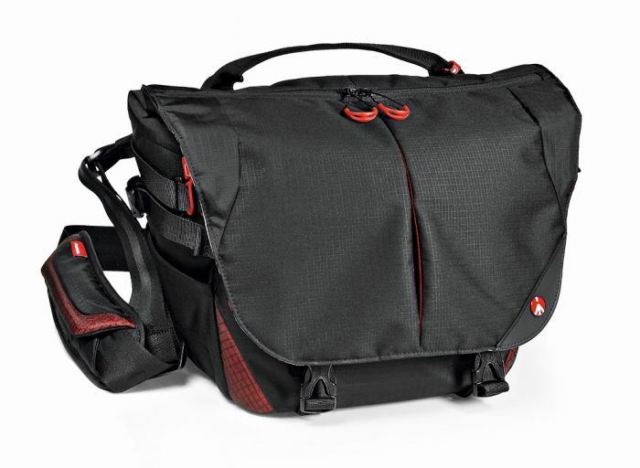 MANFROTTO Bumblebee M-10 PL - Messenger