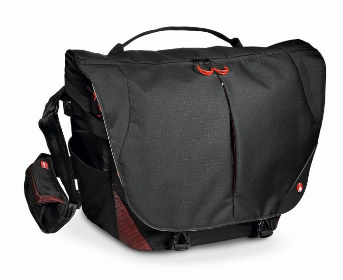 MANFROTTO Bumblebee M-30 PL - Messenger