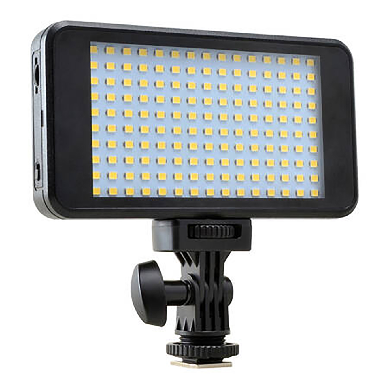 JUPIO PowerLED 150A LED Built-in Battery