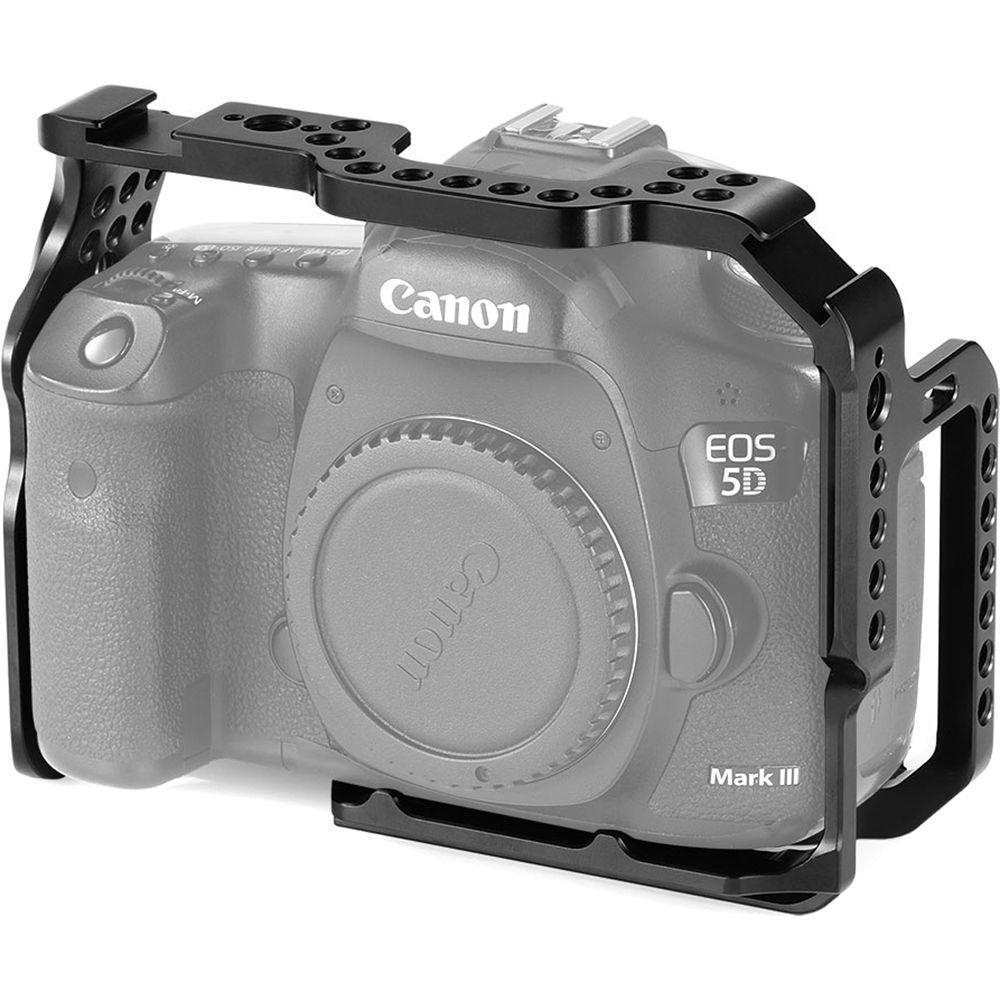 SMALLRIG 2271 klec pro Canon EOS 5D Mark IV