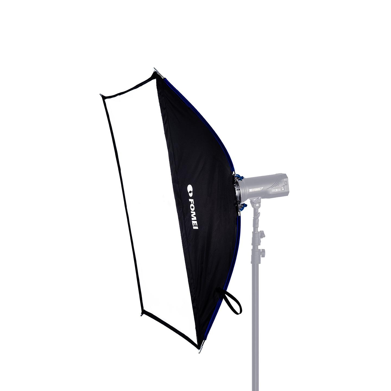 FOMEI Click Box Recta 90x120cm