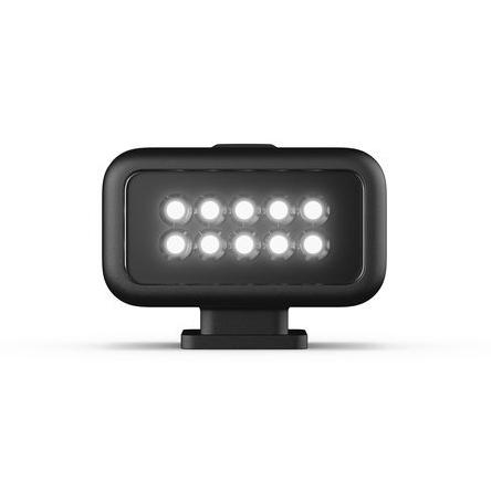 GOPRO Light Mod - světlo pro HERO8