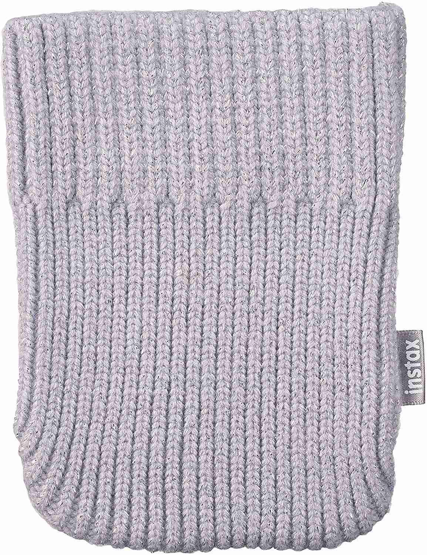 FUJIFILM Instax Mini Link - bílý sock case