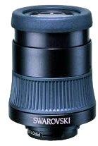 SWAROVSKI okulár 45x SW pro ATS/STS