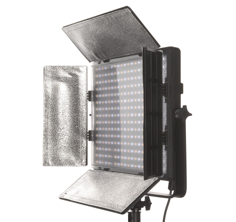 FOMEI LED DMX-150D - deskové světlo