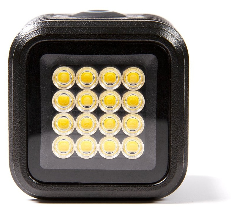 LITRA Torch 2.0 - světlo