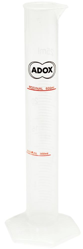 ADOX odměrka Rodinal 25 ml