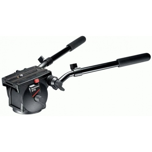 MANFROTTO 516