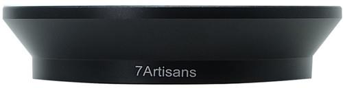 7ARTISANS adaptér na filtr 77 mm pro 12/2,8