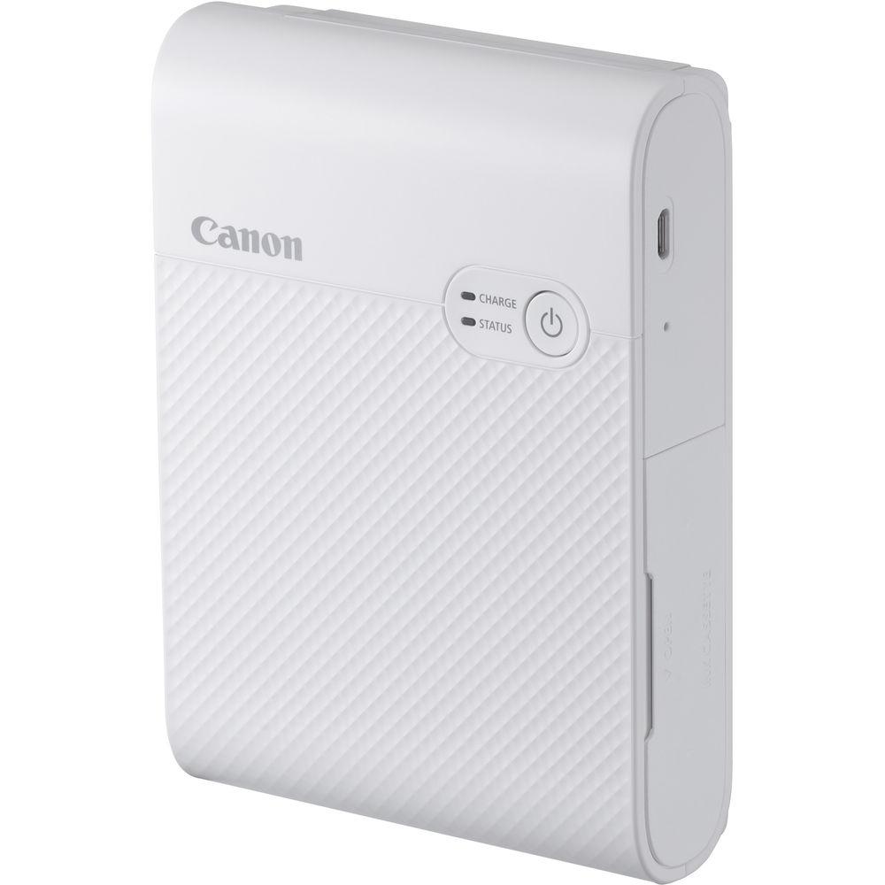CANON SELPHY SQUARE QX10 termosublimační tiskárna bílá