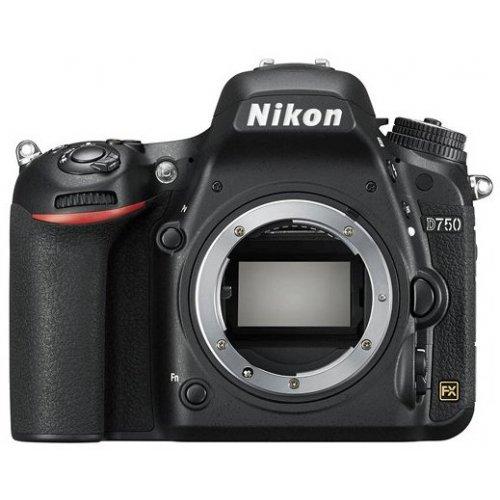 NIKON D750 + Sigma 105 mm Macro + SDXC128GB + UV filtr + Lens Pen