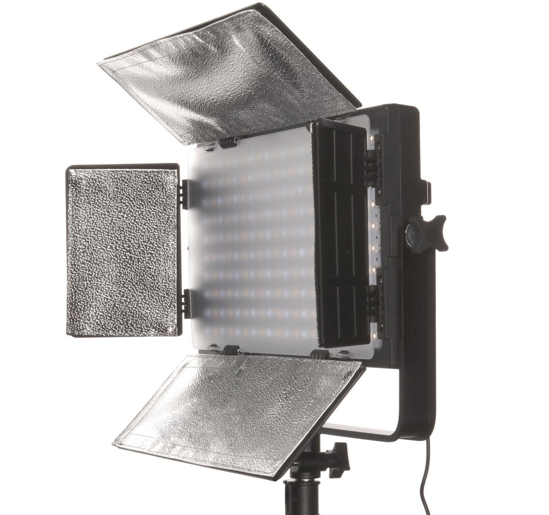 FOMEI LED DMX-100D - deskové světlo