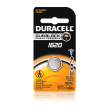 DURACELL 1620