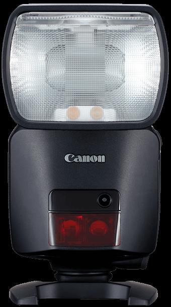 CANON Speedlite EL-1 Blesk