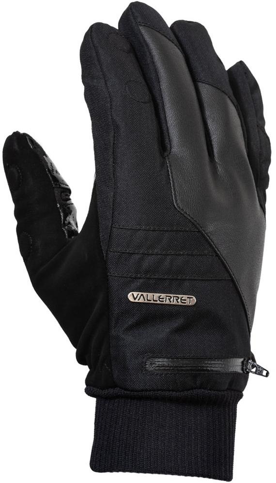 VALLERRET Markhof Pro 2.0 XL fotografické rukavice