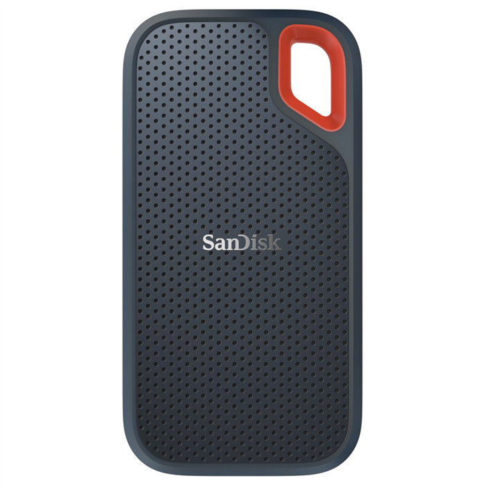 SANDISK SSD Extreme PRO Portable 2000 MB/s 1 TB