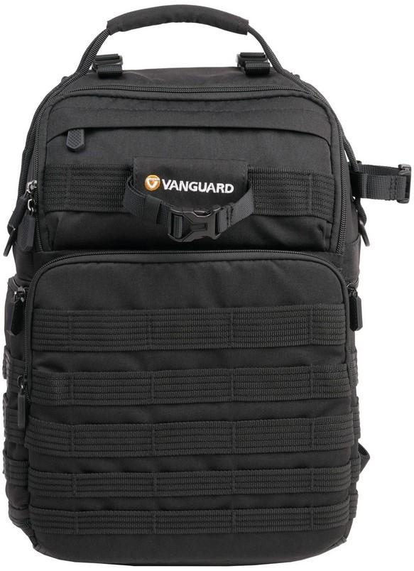 VANGUARD VEO Range T37 černá fotobatoh
