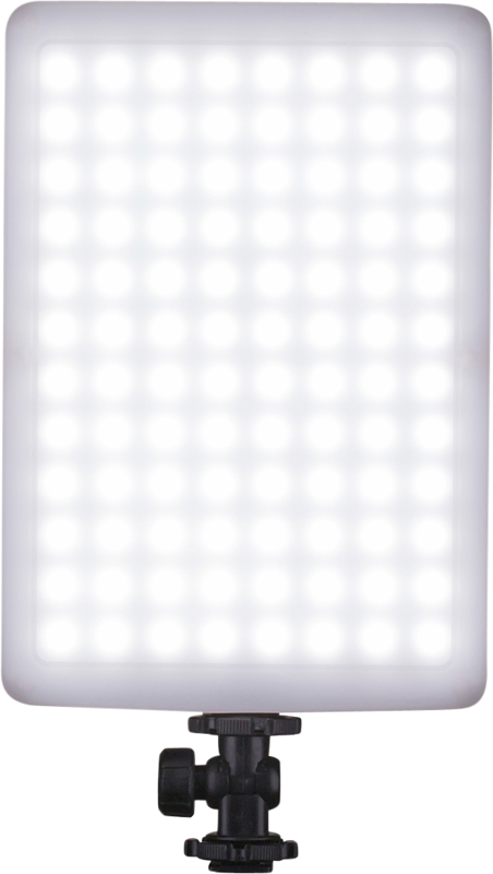 NANLITE Compac 20 LED Photo Light