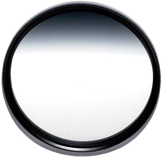 VFFOTO magnetický přechodový filtr ND 0,9 1/3 67 mm